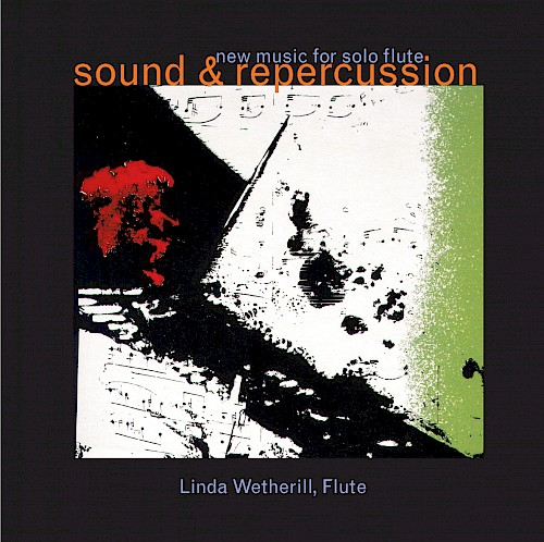 Linda Wetherill - Sound & Repercussion
